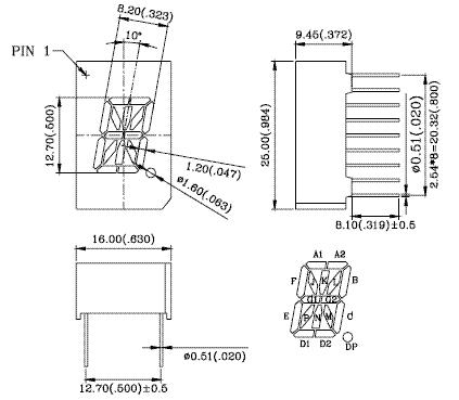 Mercedes Benz 190e Wiring Diagram as well Mercedes Fuse Box 2004 likewise 1999 Mercedes Engine Diagram moreover Mercedes Benz C220 Wiring Diagram in addition T6328119 Diagram location. on 2003 mercedes benz e320 fuse box