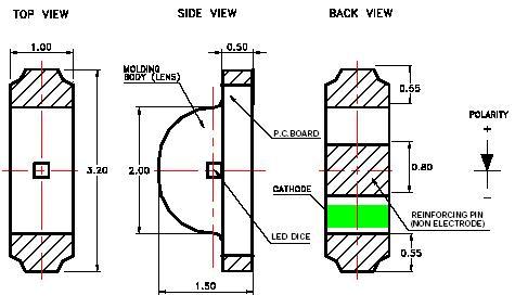 puter Power Supply Schematic Diagram together with Chtwirdia moreover Kbpc5010 Wiring Diagram moreover Y29uY2VwdGRyYXcqY29tfGEzNzNjM3xwMXxwcmV2aWV3fDI1NnxwaWN0LS1wYWdlMS1kZXNpZ24tZWxlbWVudHMtLS1hbGFybS1hbmQtYWNjZXNzLWNvbnRyb2wqcG5nLS1kcmF3LWRpYWdyYW0tZmxvd2NoYXJ0LWV4YW1wbGUqcG5n c2FiYWktZGljdCpjb218ZmlyZS1wcm90ZWN0aW9uLWRyYXdpbmctc3ltYm9scypodG1s likewise P147 Adjustable Strobe Light. on strobe light wiring diagram